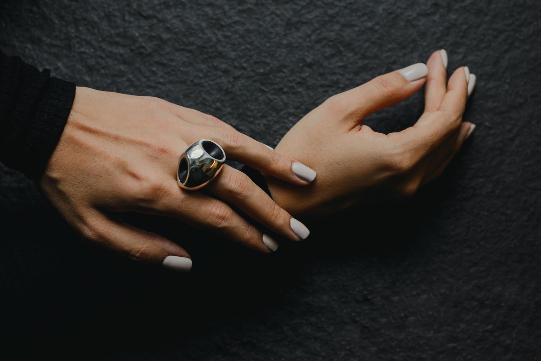Jewelry – indoor (8)