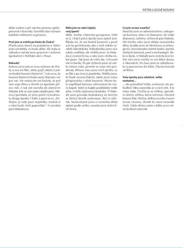 Document-page-004zmensena